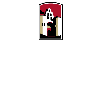 SDSU World Campus footer logo