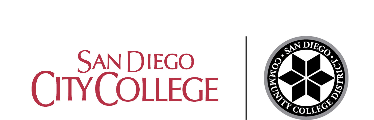 San Diego City College Online Degree Completion Program