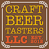 Craft Beer Tasters