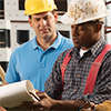 Learn more about Construction Project Management