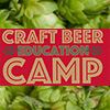 Learn more about Craft Beer Education Camp