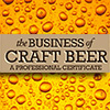 Learn more about Business of Craft Beer