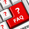 Military and Veteran FAQs