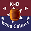 KnB Wine Cellars