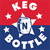 Keg-N-Bottle