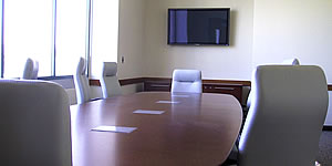 Sycuan Conference Room