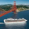 Learn more about Educational Wine Cruise: Oct. 8-15