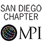 San Diego Meeting Professionals International (MPI)