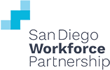San Diego Workforce Partnership: Creating Workforce Solutions