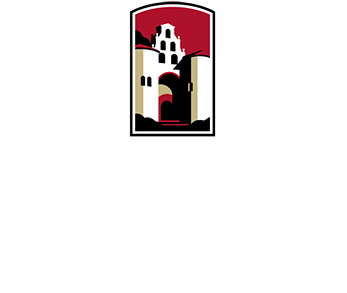 SDSU Global Campus footer logo
