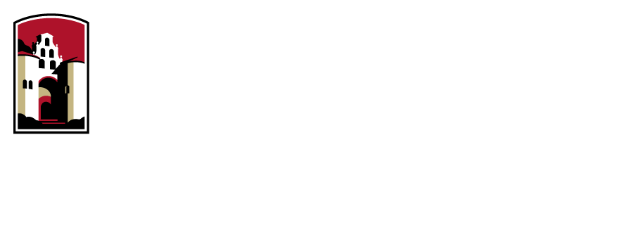 SDSU World Campus Header Logo