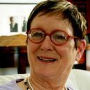 Ann M. Johns