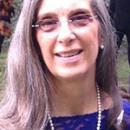 Leslie Oster