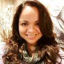 Renee Morales