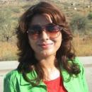 Sobhya Agha