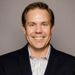 Dr. Christopher Lobus