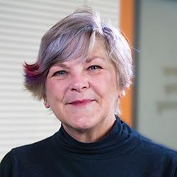 Cindy Stankowski