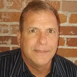 David Flietner