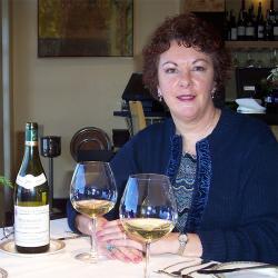 Deborah Lazear