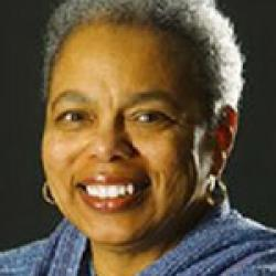 Frances Smith Foster
