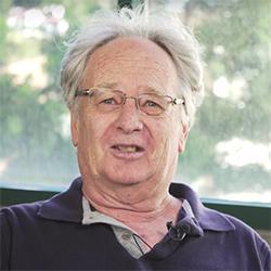 Francis Thumm