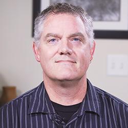 Glen Clabaugh