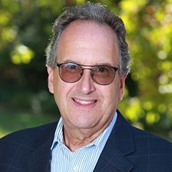 Glenn C. Smith