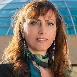 Isabelle SacramentoGrilo