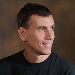 Jay Katz