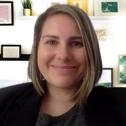 Jessica Mueller Bio Photo