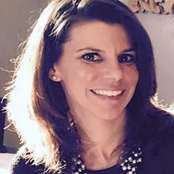 Lisa Girolamo