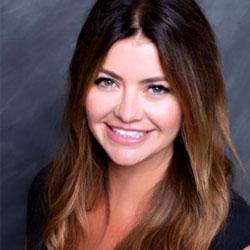 Lisa Ratcliff Staff Bio Photo