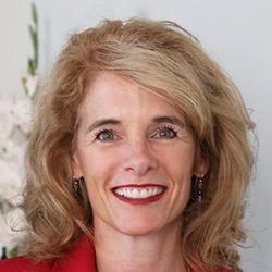 Marilee Bresciani Ludvik