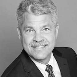 Robert D. Shultz