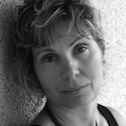 Svetlana Kostic