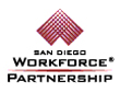 San Diego Workforce Partnership - Creating Workforce Solutions