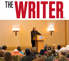 Writer's Conference Seminar
